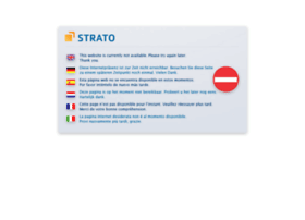 shiba-online.de