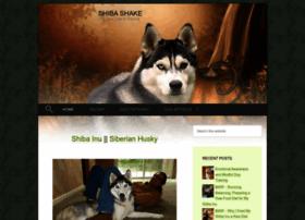 shibashake.com