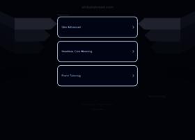 shibatabread.com