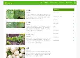 shibax.net