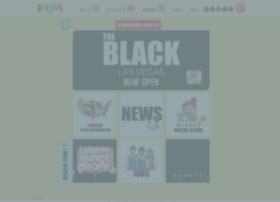 shibuyala.com