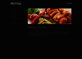 shichai.weebly.com