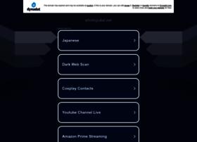 shichiyukai.net