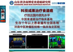shidaoai.com