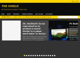 shield.mcquaid.org