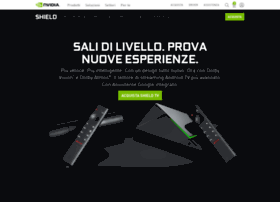shield.nvidia.it