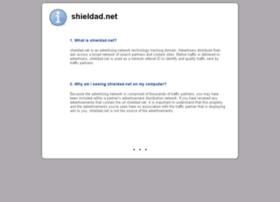 shieldad.net