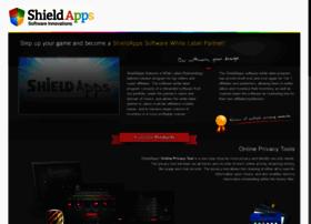 shieldapps.net
