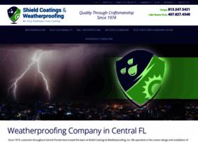 shieldcoatings.com