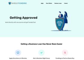 shieldfunding.com