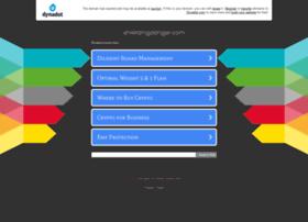 shieldingdanger.com