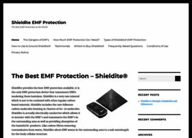 shieldite.com