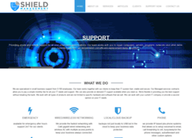 shieldmanagement.com
