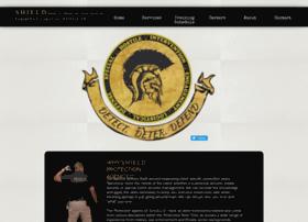 shieldpsc.com