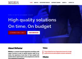 shifastar.com