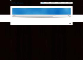 shiffystudios.com