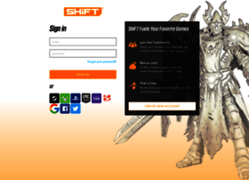 shift.gearboxsoftware.com