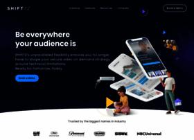 shift72.com