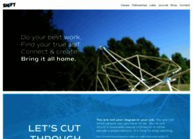 shiftdesign.us