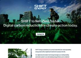 shiftenergy.com
