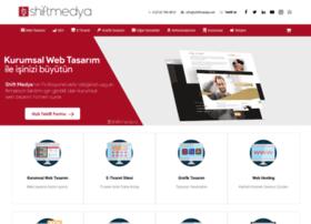 shiftmedya.net