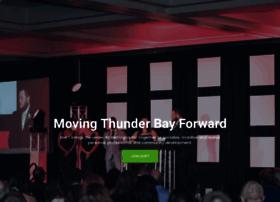 shiftnetwork.ca