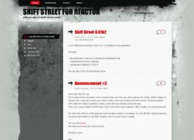 shiftstreet.wordpress.com