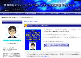 shigemaru.com