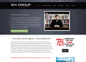 shigroupchina.com