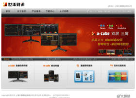 shihua.com.cn