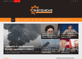 shiitenews.com