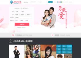 shijijiayuan.com
