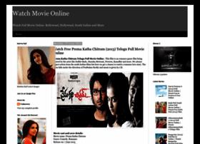 shikha-movieblog.blogspot.in