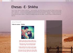 shikhashayari.blogspot.in