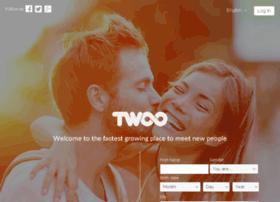 shiko.twoo.com