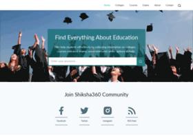 shiksha360.com