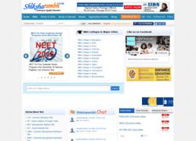 shiksharambh.com
