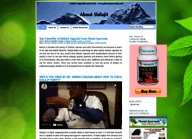 shilajitu.wordpress.com