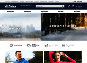shilco.ru