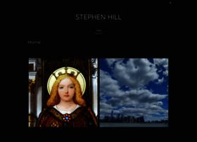 shill.com