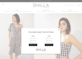 shillathelabel.com.au