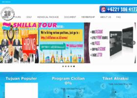 shillatour.co.id