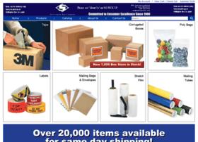 shillingtonbox.shoppkg.com