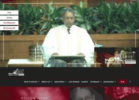 shilohbaptist.org