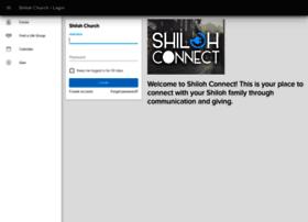 shilohchurch.ccbchurch.com