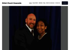 shilohcogic.org