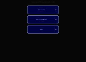shilohspringsgolf.com