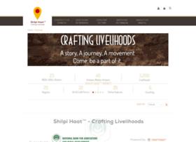 shilpihaat.com