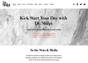 shilpimd.com