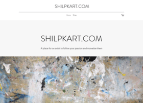 shilpkart.com